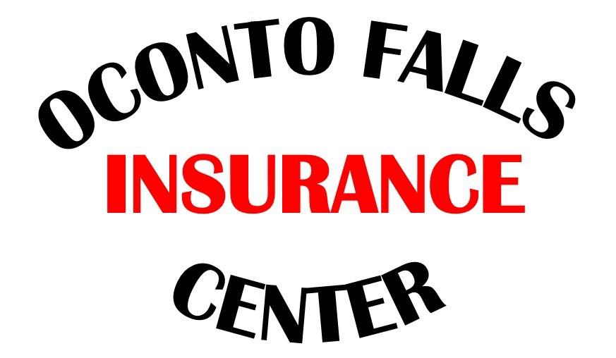 ocontofallsinsurance logo