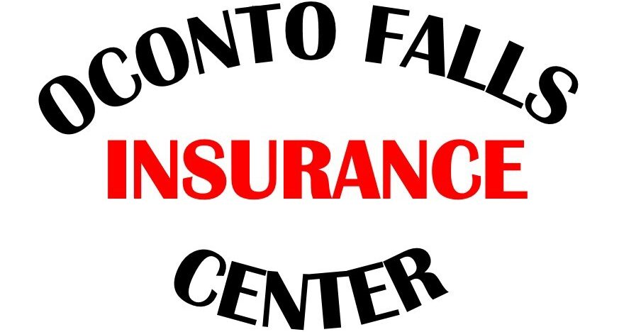 Oconto Falls Insurance